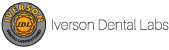 Iverson Dental Labs